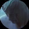 ODDnode's avatar