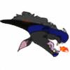 oddpaladin's avatar