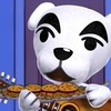 oddpaw's avatar