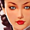 oddpixels's avatar