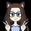 OddRed496's avatar