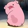 Odds7's avatar