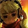 oddsbodkins's avatar