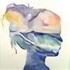 oddsdigitalart's avatar