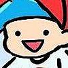 oddskinick's avatar
