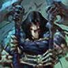 OddSlug's avatar