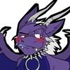 oddsockzx's avatar