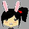 oddSpaceball's avatar