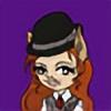 oddsterinJpan's avatar