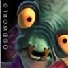 OddStitchLips's avatar