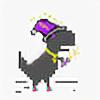 OddStorm's avatar