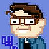 OddStrange's avatar