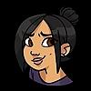 OddTen's avatar