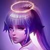 OddVisuals's avatar