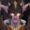 oddworld90's avatar