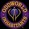 OddworldianPrincess's avatar