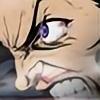 OddyGaul's avatar