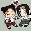 ode2sokka's avatar