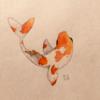 ODeadlyNightshadeO's avatar
