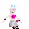 ODEALKA's avatar