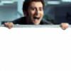 OdeDeVie's avatar