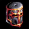 odedro's avatar