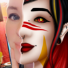 odeerly's avatar