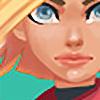 odeflon's avatar