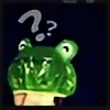 odeledo's avatar