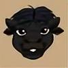 OdeliusArt's avatar