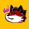 OdelPierrot's avatar