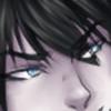 Odemi-san's avatar