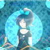 ODenisse-CardayO's avatar