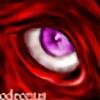 Odeonus's avatar