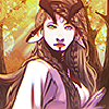 Odephris's avatar