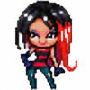 Oderaa's avatar