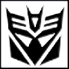 Oderado's avatar