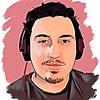 ODesigner's avatar