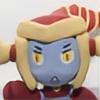 Odesos's avatar