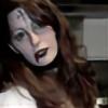 Odessa1991's avatar
