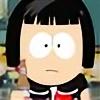 odessafrost's avatar