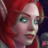Odessai's avatar