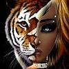 OdessyKat's avatar