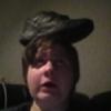 OdetoTriviality's avatar