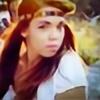 odette7's avatar