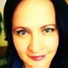 odettedaffue's avatar