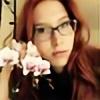 Odetteoverdose's avatar