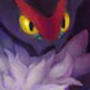 Odettery's avatar