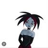 OdetteXKiryu's avatar