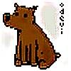 odevi's avatar